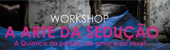 panfleto_10x14_workshop