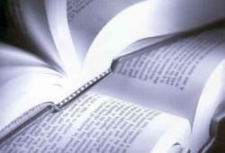 literatura-250x225