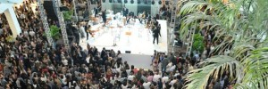 Belavista_Inauguração