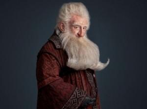 Estreia do trailer antecede o 75º aniversário da publicação de O Hobbit e dá início ao Dia Mundial do Hobbit, celebrando os aniversários de Bilbo e Frodo Bolseiro
