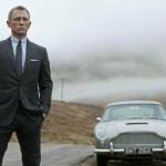 007 – OPERAÇÃO SKYFALL estreia nesta sexta-feira (26)