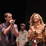 Troféu Castro Alves 2013 : Veja a lista dos vencedores