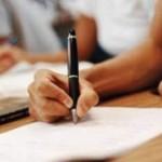 Abertas inscrições para especialização em estudos étnicos e raciais