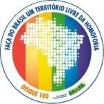 Número de denúncias de violência homofóbica cresceu 166% em 2012, diz relatório