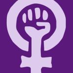 Colóquio internacional reúne feministas e movimentos sociais em Salvador