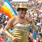 Parada Gay acontece neste domingo 8, fique por dentro da programação