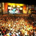 Festival de Verão anuncia promoção de ingressos no plantão 32h do Iguatemi