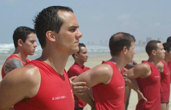 filme de sexo nuas na praia