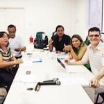 Defensoria Pública da Bahia pretende alterar registro civil de travestis e transexuais