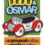 Júri escolhe os indicados das categorias técnicas do Troféu Dodô & Osmar