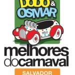 Troféu Dodô & Osmar já tem data definida
