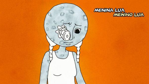 5 Minutos_Menina Lua Menino Lua_1