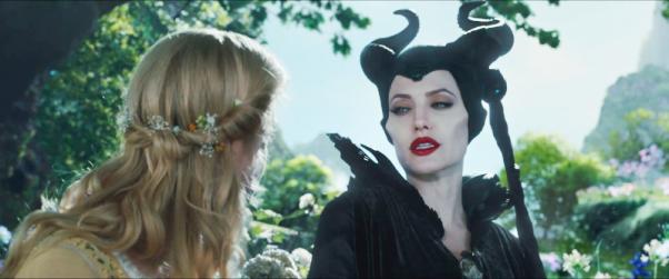 Maleficent_2-800x333