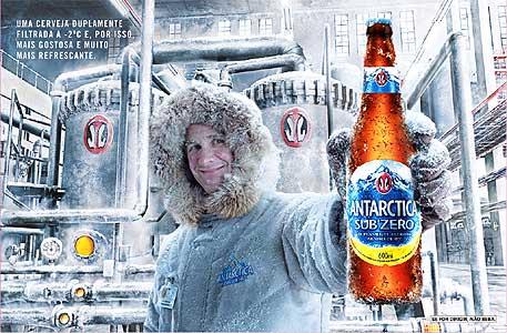antarctica_sub_zero