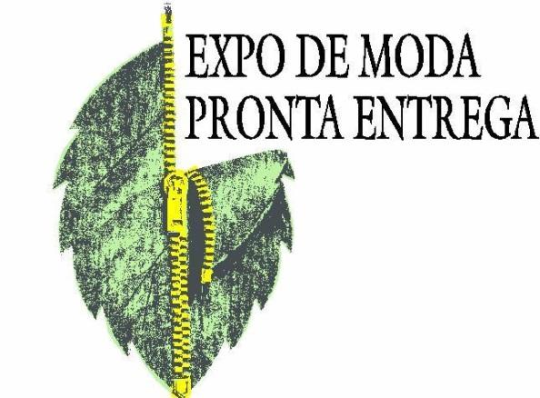 expo-moda-2012