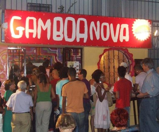 1_Teatro Gamboa Nova__foto divulgação