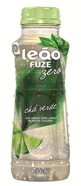 Chá-verde-Limão-300-ml