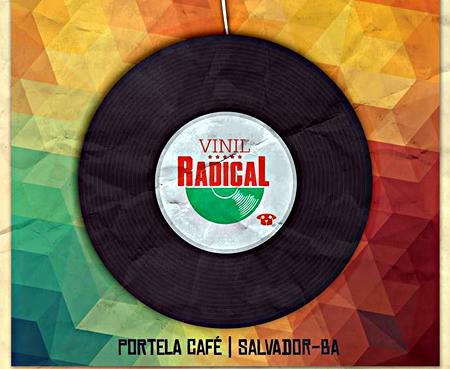 IV FEIRA DO VINIL