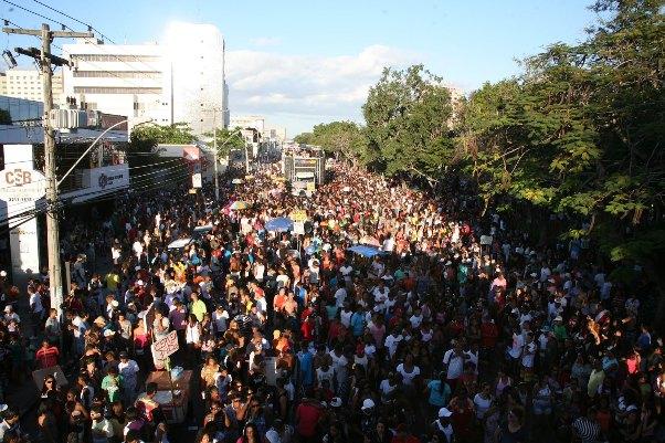 Parada 33