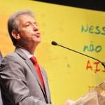 Ministério da Saúde vai distribuir 175 mil camisinhas em Salvador durante Mundial