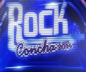 rock concha