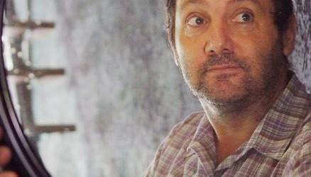 """""""Abre as Asas Sobre Nós"""" - Peça de autoria de Sergio Roveri"""