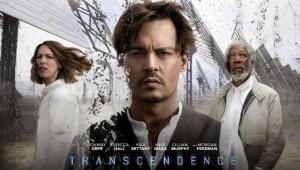 transcendence-a-revolucao-transc
