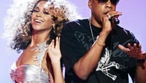 Beyoncé e Jay Z - AP Photo_Chris Carlso