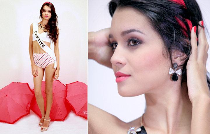 Miss-Bahia-2014-Caetite-9e507a9bc7