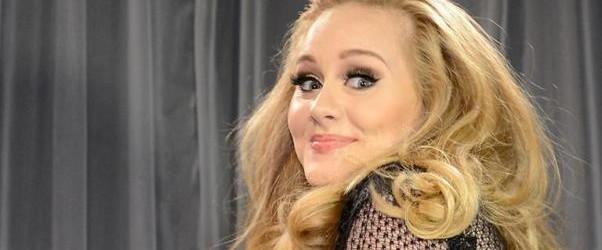 O aguardado terceiro disco da cantora deverá chegar ao mercado entre o final de 2014 e começo de 2015