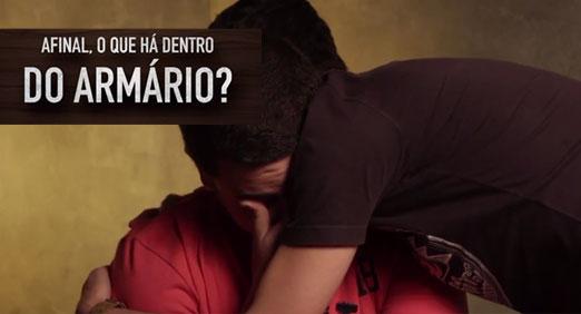 armario_gay_poe-na-roda