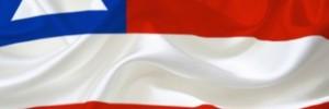 bandeira-do-estado-da-bahia
