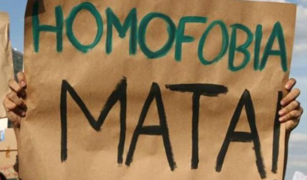 homofobia-mata
