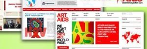 ilustra_aids