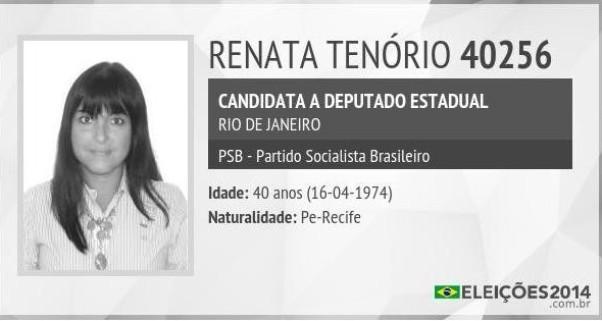 2014-08-01-transexual-renata-tenorio-psb-625x455
