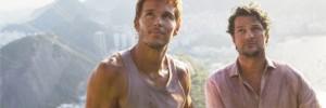 2014-08-18-marcelo-serrado-personagem-gay-ryan-kwanten-rio-eu-te-amo-585x390