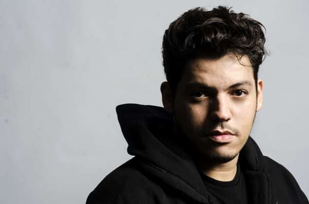 DJ André Garça