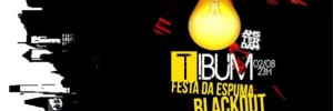 Festa Tibum
