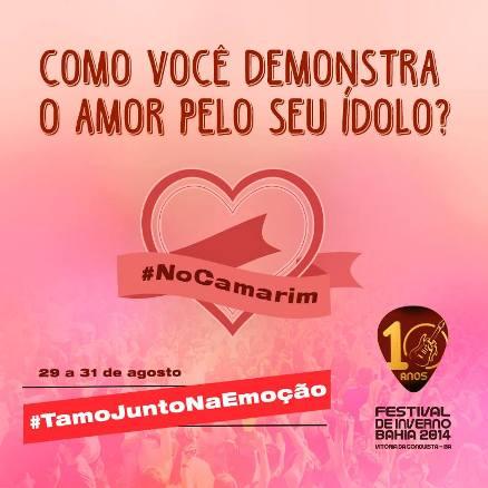 Imagem_Festival de Inverno Bahia