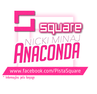 Square Anaconda
