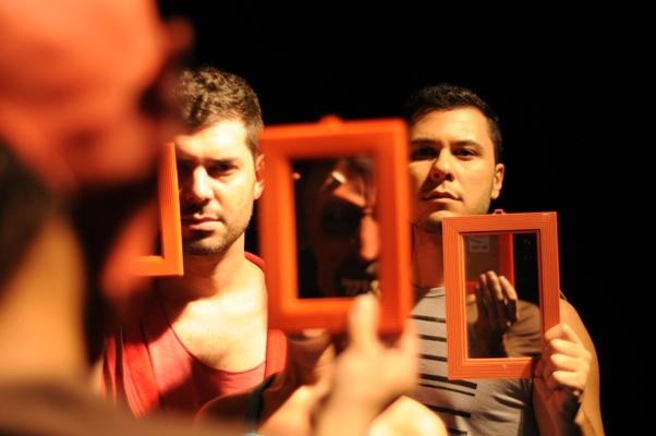 Tombé [Foto por Alex Oliveira] (1)