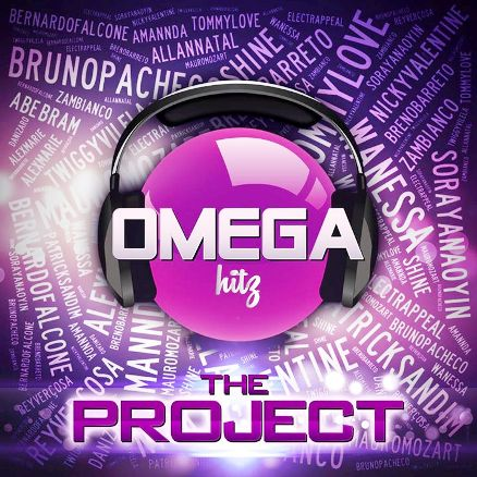 capa-theproject