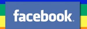 g-0-1484-facebook-personaliza-generos