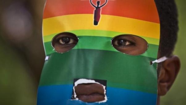 lei-antigay-Uganda-size-598