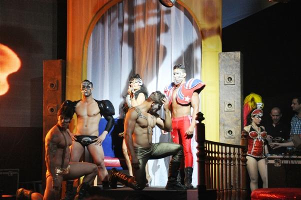 parada2012_genilsoncoutinho 1545