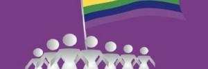 visibilidade-lesbica-destaque-579x390