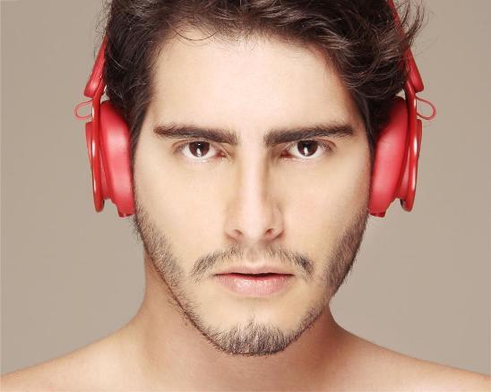 DJ CainãMonteiro