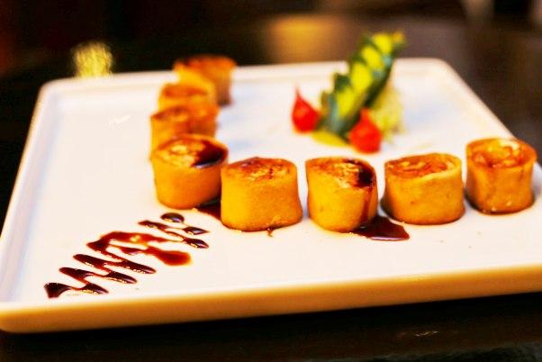 Don Sushi Lounge-001