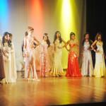 Salvador já tem a nova Miss Subúrbio 2014; confira a galeria completa
