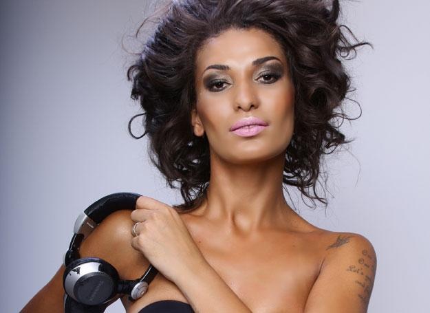 Grá Ferreira (03)